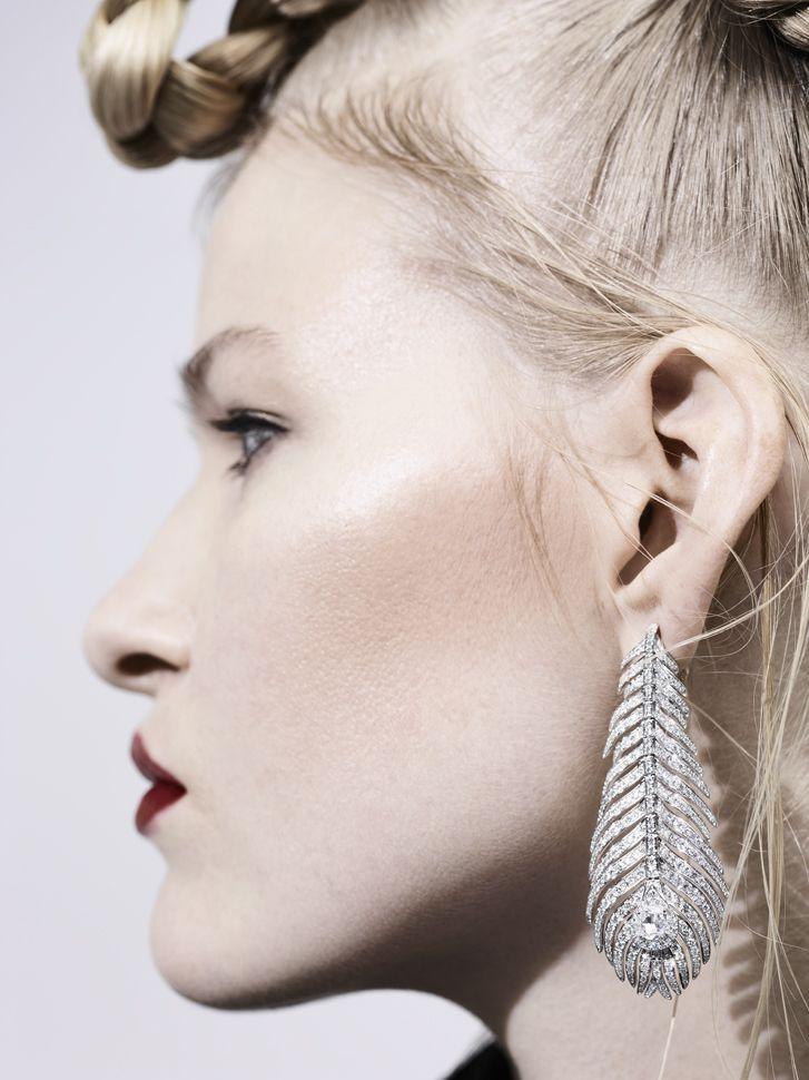 moda-glam-rock-inverno-2019-boucheron