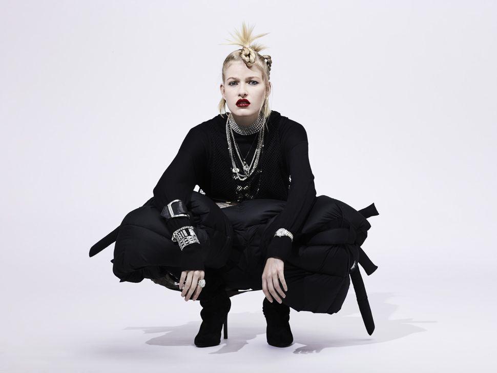 moda,glam,rock,inverno,2019,dear,charlotte,paris