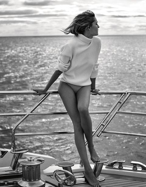 moda-in-barca-estate-2019-RRD_Roberto-Ricci-Designs