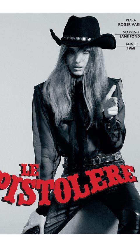 moda-ispirazione-cinema-d-autore-le-pistolere