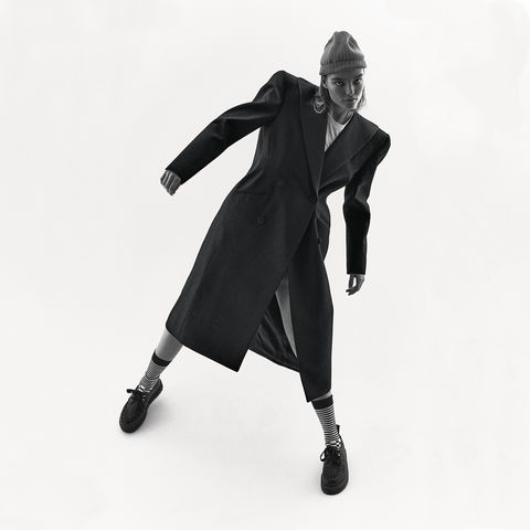 moda-mix-maschile-femminile-2020-Balenciaga
