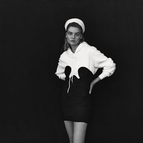 moda-mix-maschile-femminile-2020-Saint-Laurent-by-Anthony-Vaccarello