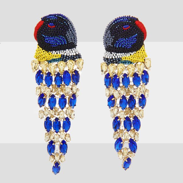 Fashion accessory, Jewellery, Earrings, Body jewelry, Gemstone, Jewelry making, Bead,