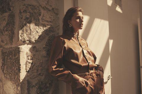 moda-pelle-autunno-inverno-2019-Isabel-Marant