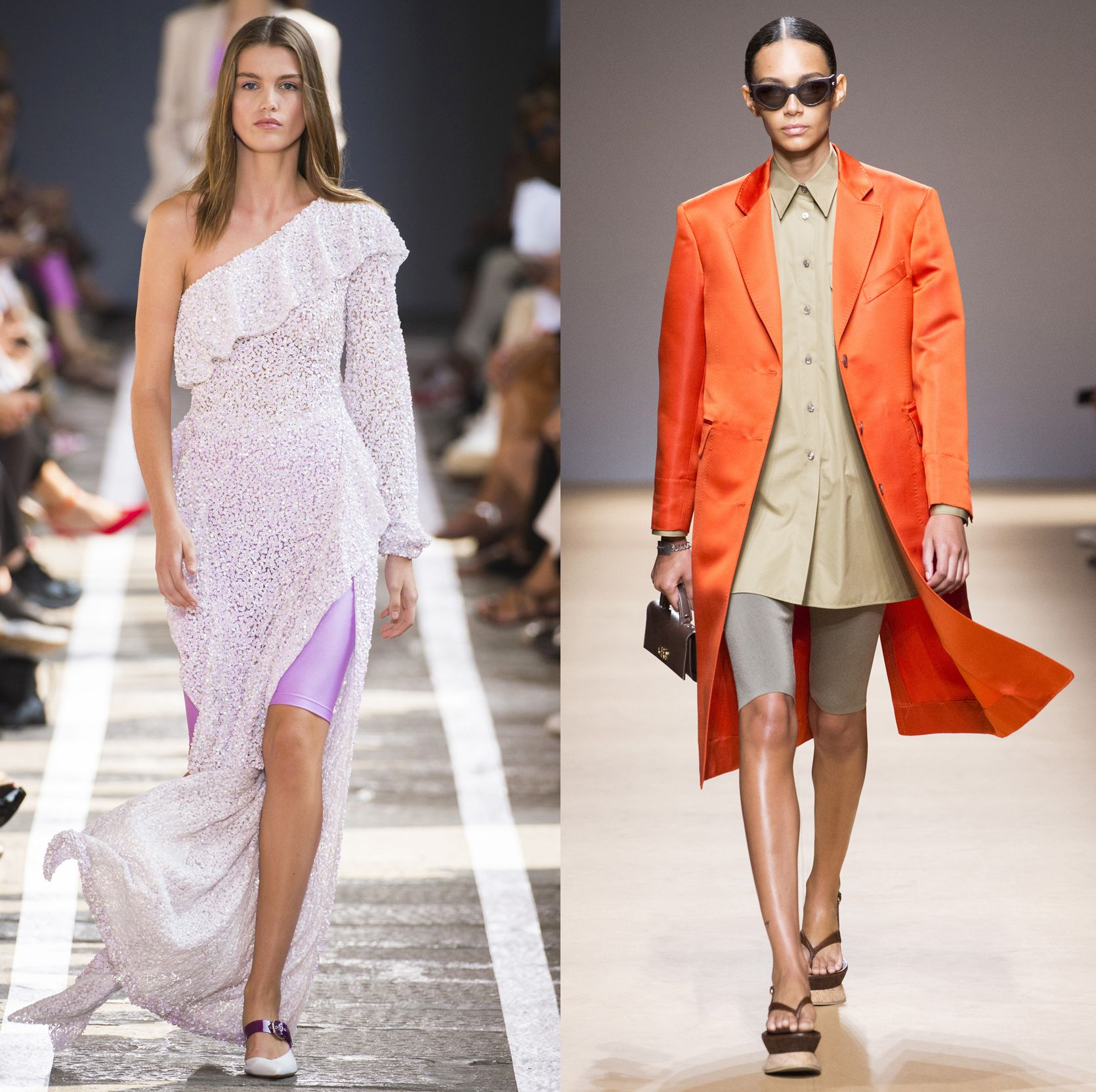 Moda E Wwvruq Le I Gonne Primavera Estate 2019 Pantaloni zqSLVGUMp