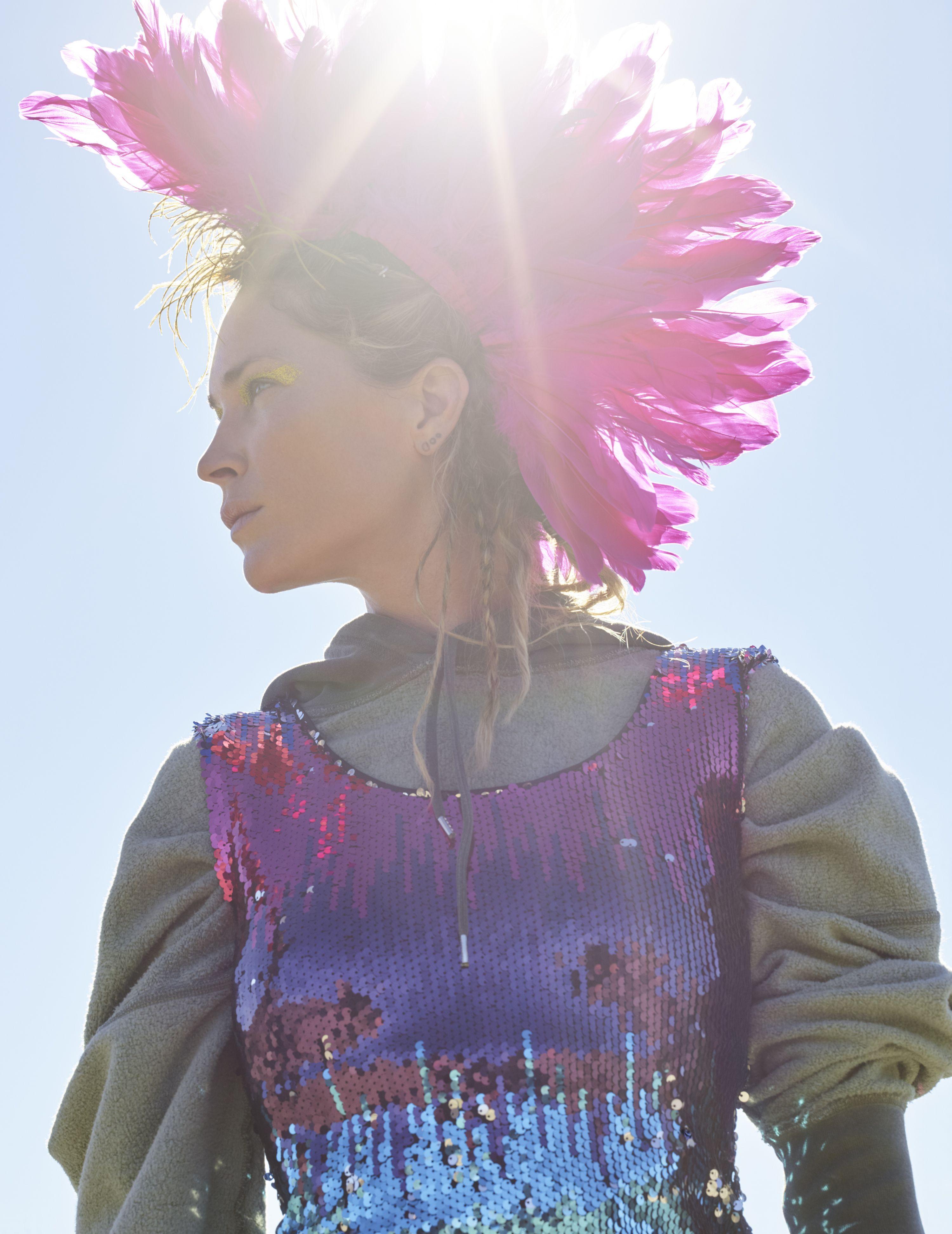moda-primavera-estate-2019-stile-gipsy-fracomina