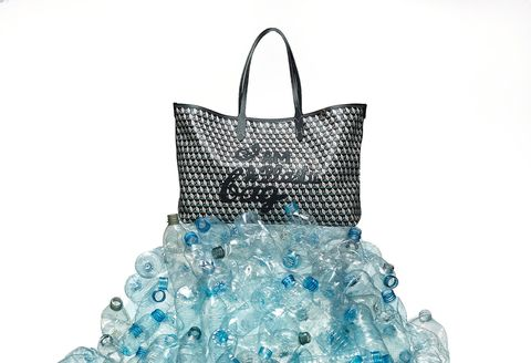 Clothing, Dress, Aqua, Blue, Turquoise, Teal, Fashion accessory, Cocktail dress, Turquoise, Gown,