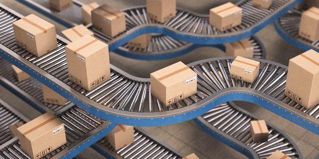 moda sostenibile 2021, come cambiano i packaging di moda in meglio se i brand decidono di investire su materiali riciclati, plant based secondo la moda circolare
