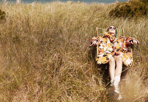 moda-stampa-floreale-autunno-inverno-2019-0-Moncler-Richard-Quinn
