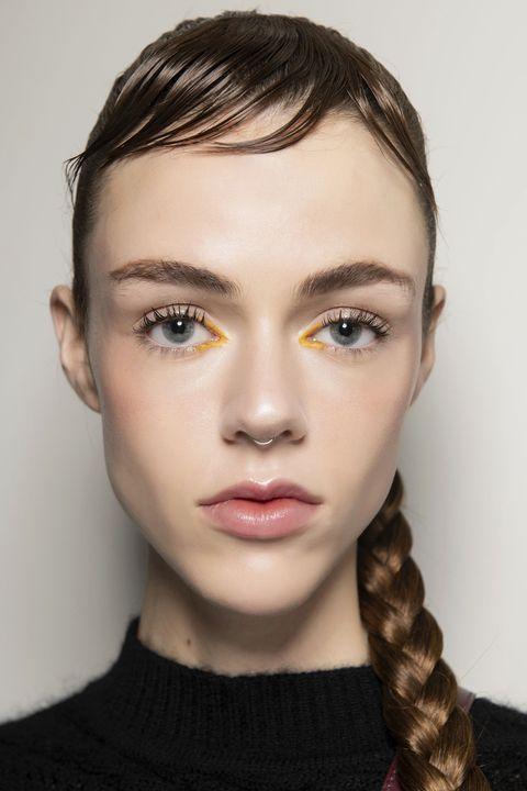 tagli capelli migliori 2021