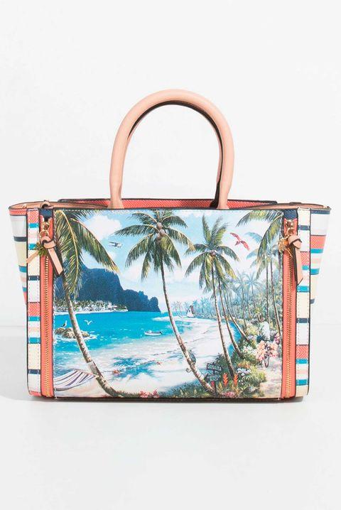 Moda tropical