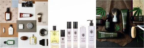Product, Beauty, Personal care, Material property, Hair care, Brand, Skin care, Fluid, Spray,