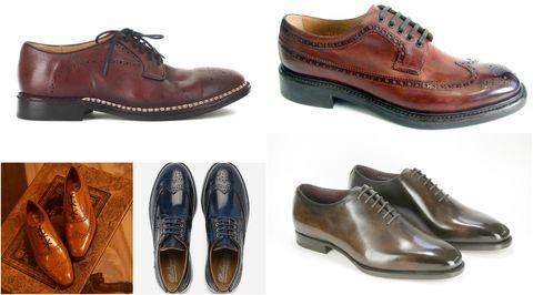 Footwear, Shoe, Dress shoe, Brown, Tan, Oxford shoe, Cordwainer, Brand,