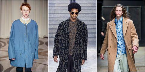 41bed547d3f4 I cappotti più belli del prossimo anno sono già qui