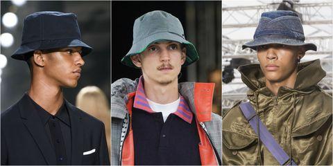 Clothing, Hat, Cap, Headgear, Cool, Fashion accessory, Baseball cap, Fedora, Street fashion, Sun hat,