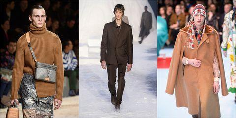 Moda uomo  8 tendenze da indossare per essere super chic debdcfbf203c