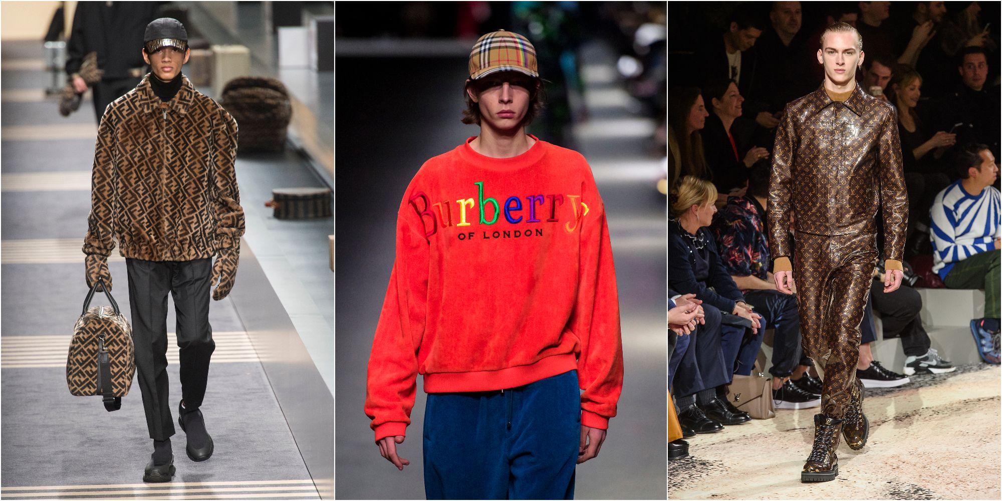 Moda uomo: 8 tendenze da indossare per essere super chic