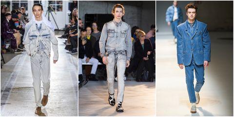 Moda uomo  8 tendenze da indossare per essere super chic 055be9a0f88