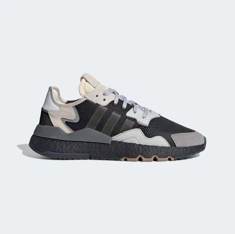 2 Le sneakers della primavera estate 2019 sono (ancora) chunky. image 9c41c452cb1