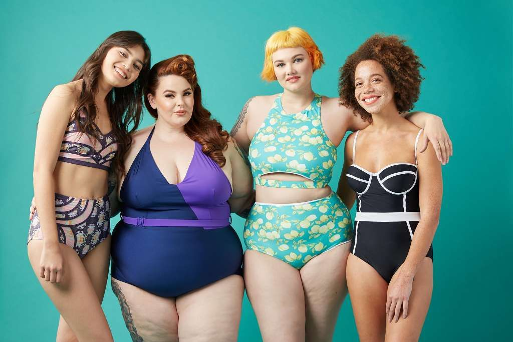 ModCloth, which gained a loyal community by being among the first fashion brands to make statements about size diversity, lifestyle inclusiveness and body acceptance, was sold to Jet.com (which is owned by Walmart) in late March.