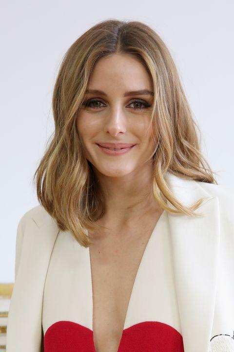 monique lhuiller  runway   paris fashion week   haute couture fallwinter 2017 2018