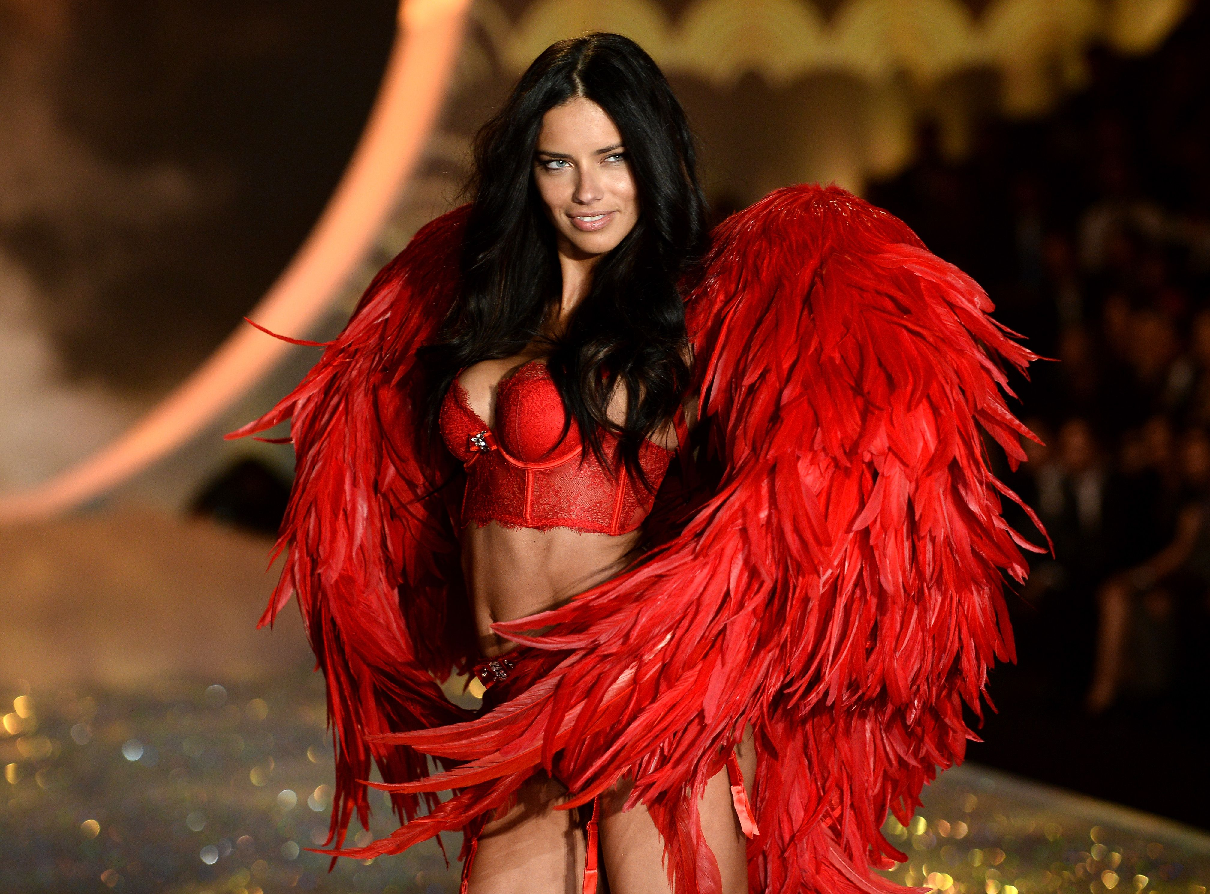 Adriana lima naked (34 foto and video), Topless, Paparazzi, Boobs, legs 2019