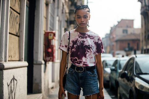 modetrends-2019-tye-die
