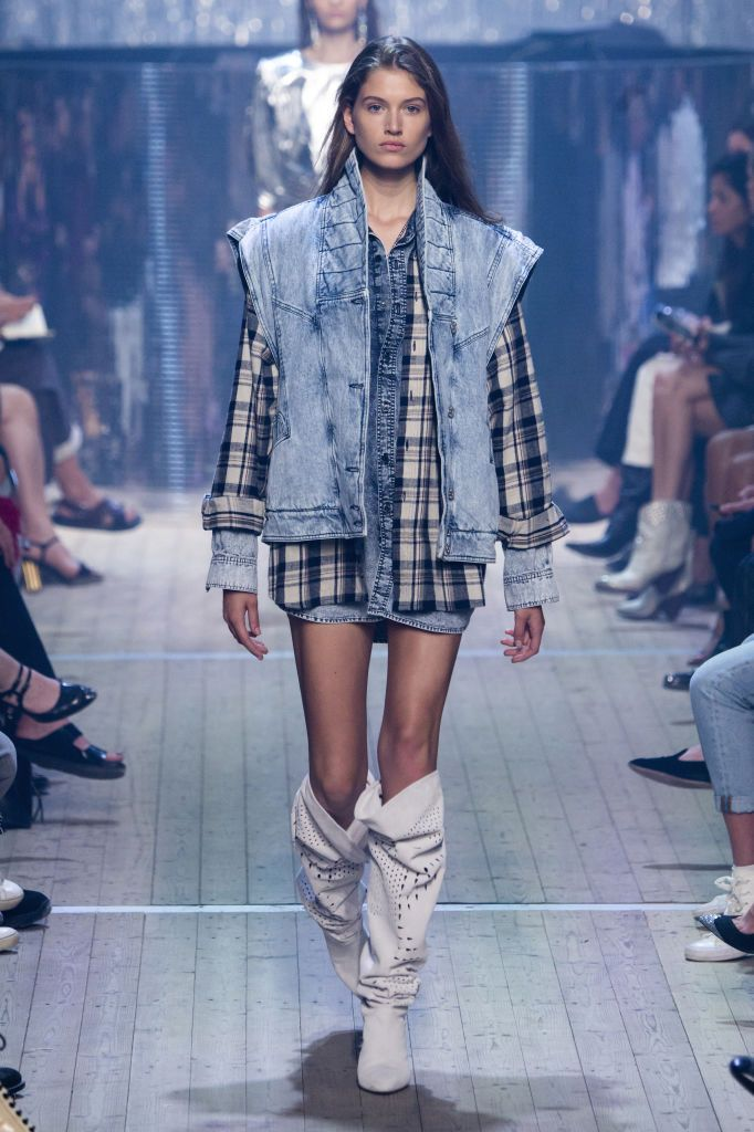 d813d8c6f1 7 Fashion Trends to Know in 2019 - Popular Fashion Trends for 2019