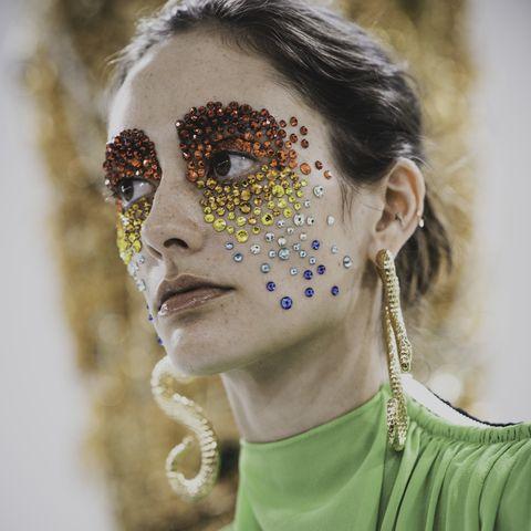 Instant Views - Paris Fashion Week - Womenswear Spring/Summer 2020
