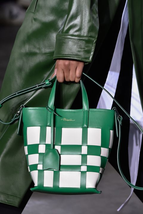 3.1 Phillip Lim - September 2019 - New York Fashion Week