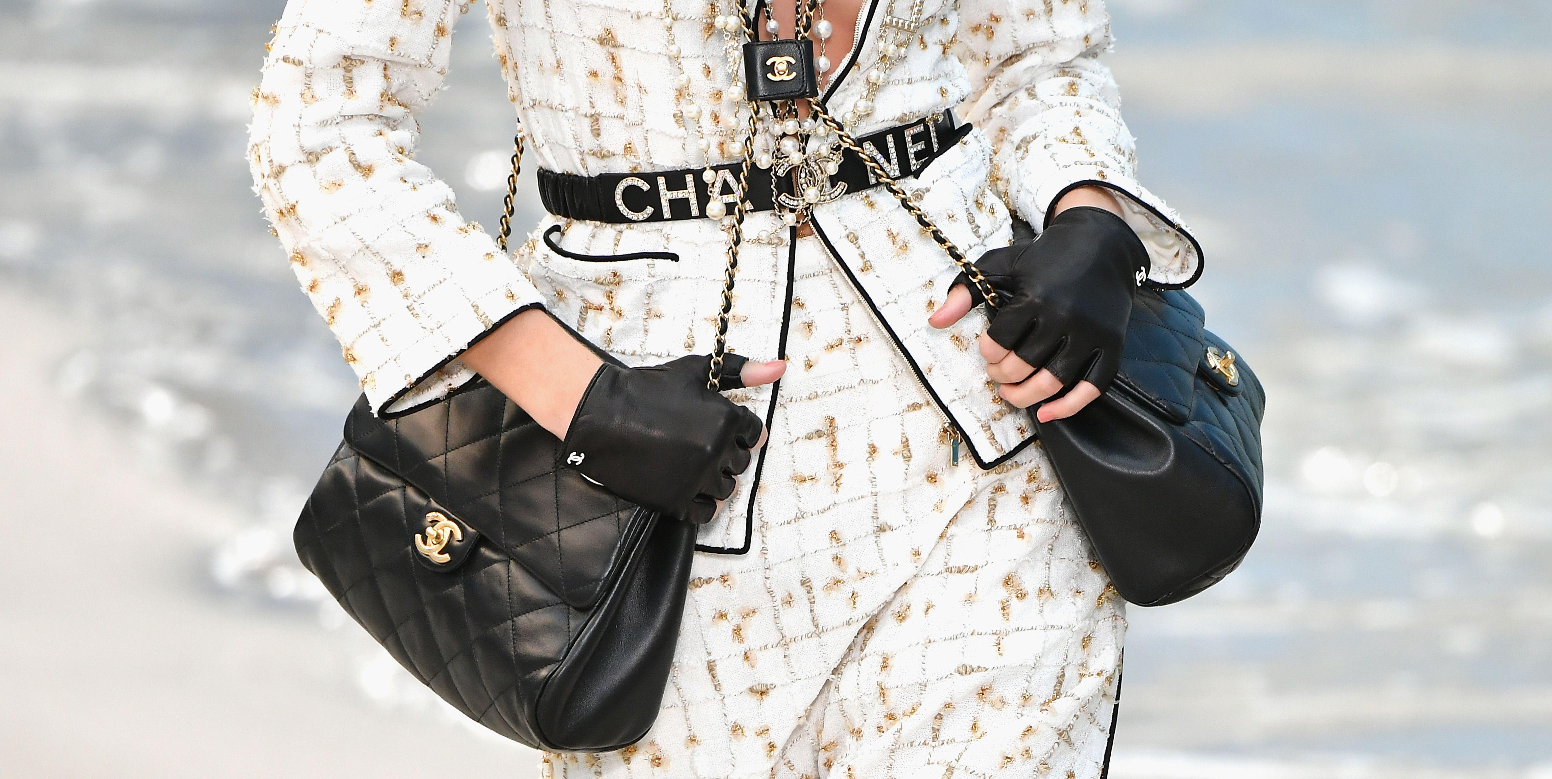 nieuwe-designertassen-fashion-week