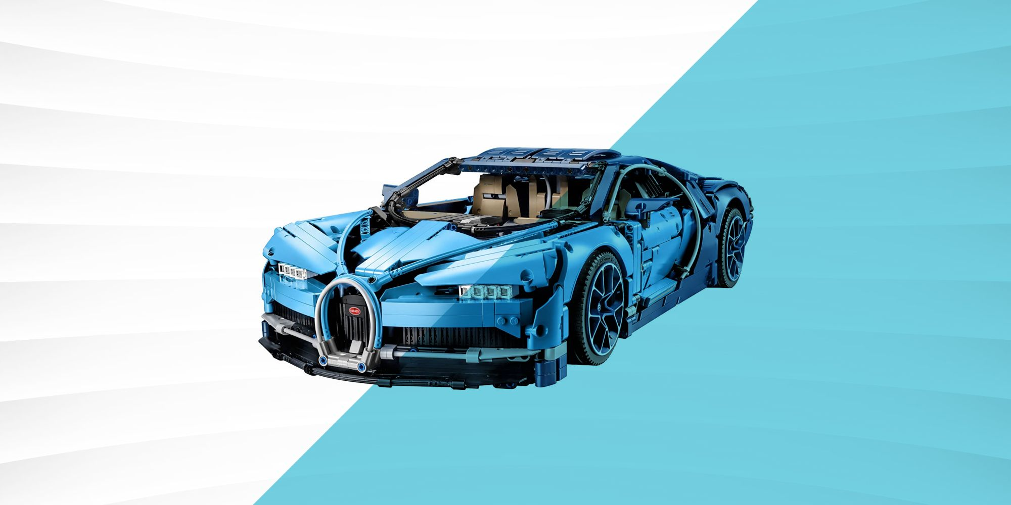 The 9 Best Model Car Kits for Automobile Enthusiasts