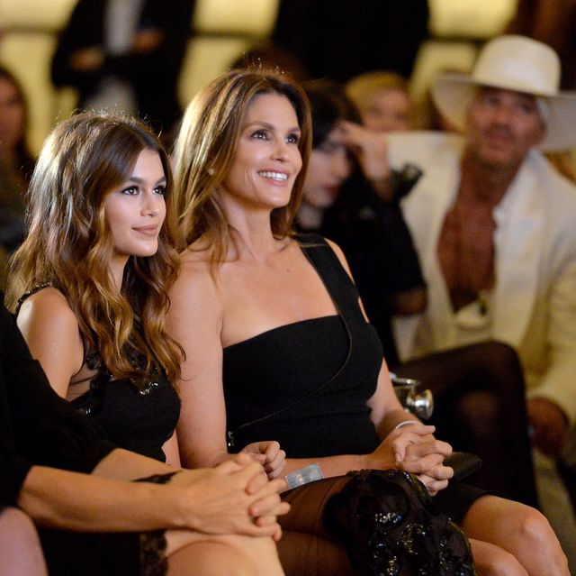 the daily front row's 4th annual fashion media awards   inside