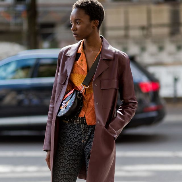 street style day 3   mercedes benz fashion week berlin springsummer 2018