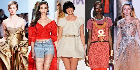 Textile, Red, Denim, Style, jean short, Dress, Fashion accessory, Waist, Fashion, Thigh,