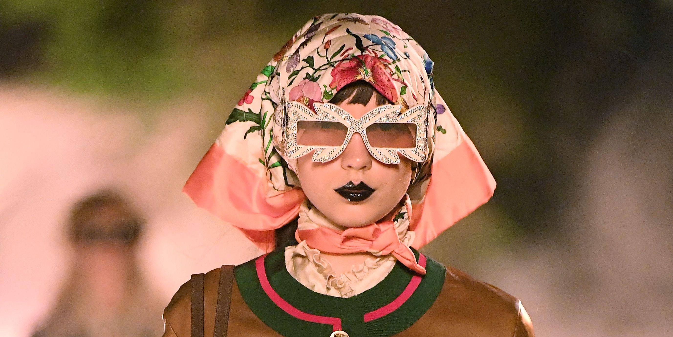 hoofddoek-hijab-gucci-prada-mode-trend