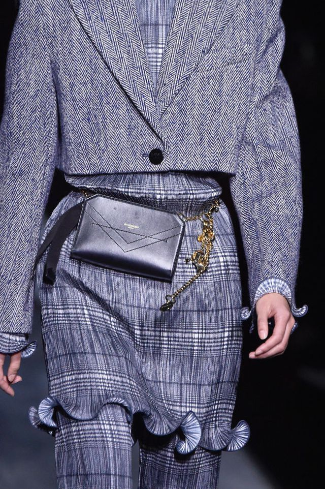 The Seven 2019 Bag Trends You're Going to See Everywhere