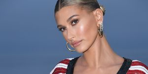 hailey-baldwin-beautyregels