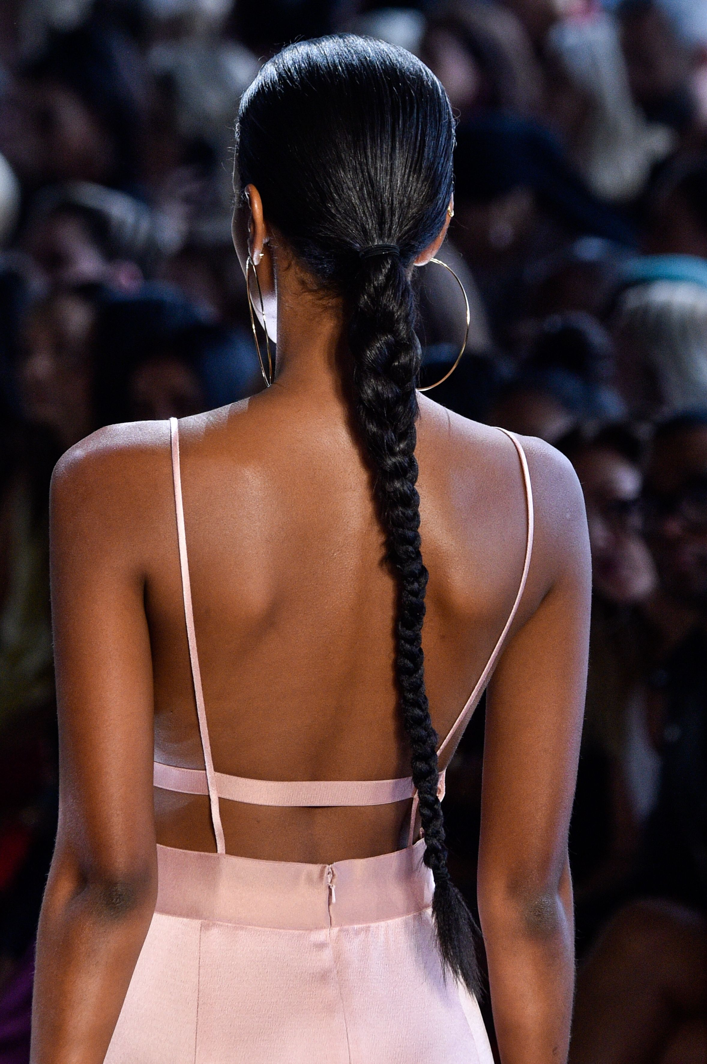 Spring 2019 Hair Trends Spring Haircut And Hairstyle Ideas And Inspiration