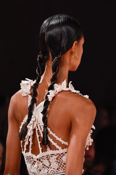 Ulla Johnson - September 2019 - New York Fashion Week