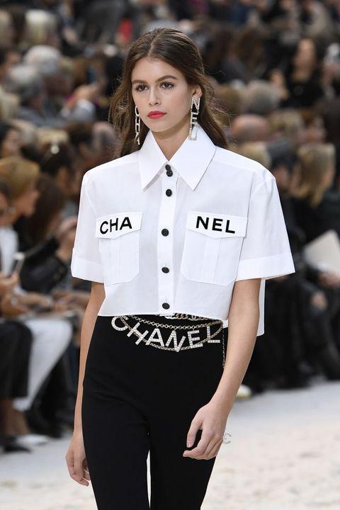 fashion france chanel