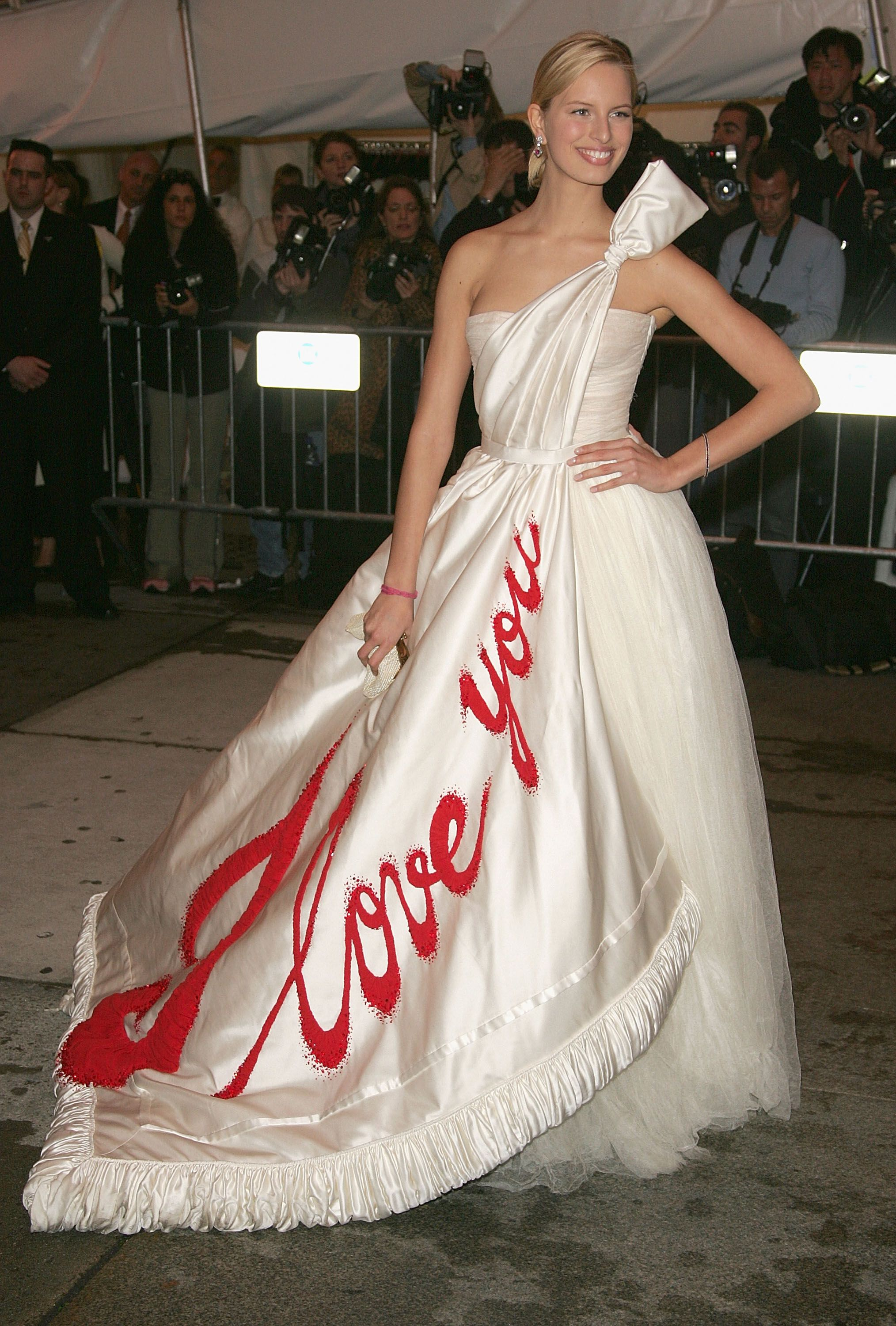 1accc28f12 Most Talked-About Met Gala Gowns - Met Gala Best Dressed