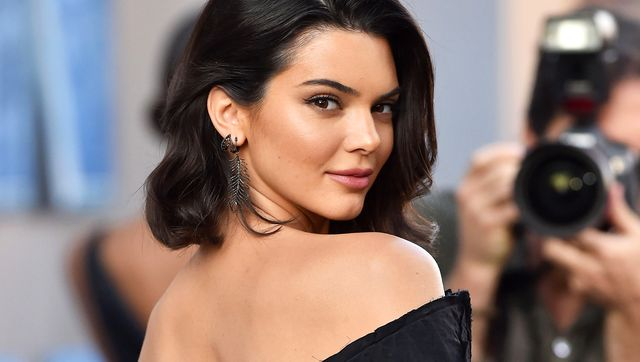 hair, shoulder, fashion model, clothing, dress, hairstyle, beauty, little black dress, black hair, joint,