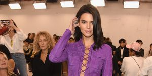 kendall-jenner-fsshion-week-seizoen