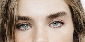 wenkbrauwen-wenkbraugel-make-up