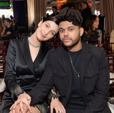 The Meaning Behind The Weeknd S Blinding Lights Lyrics Explained