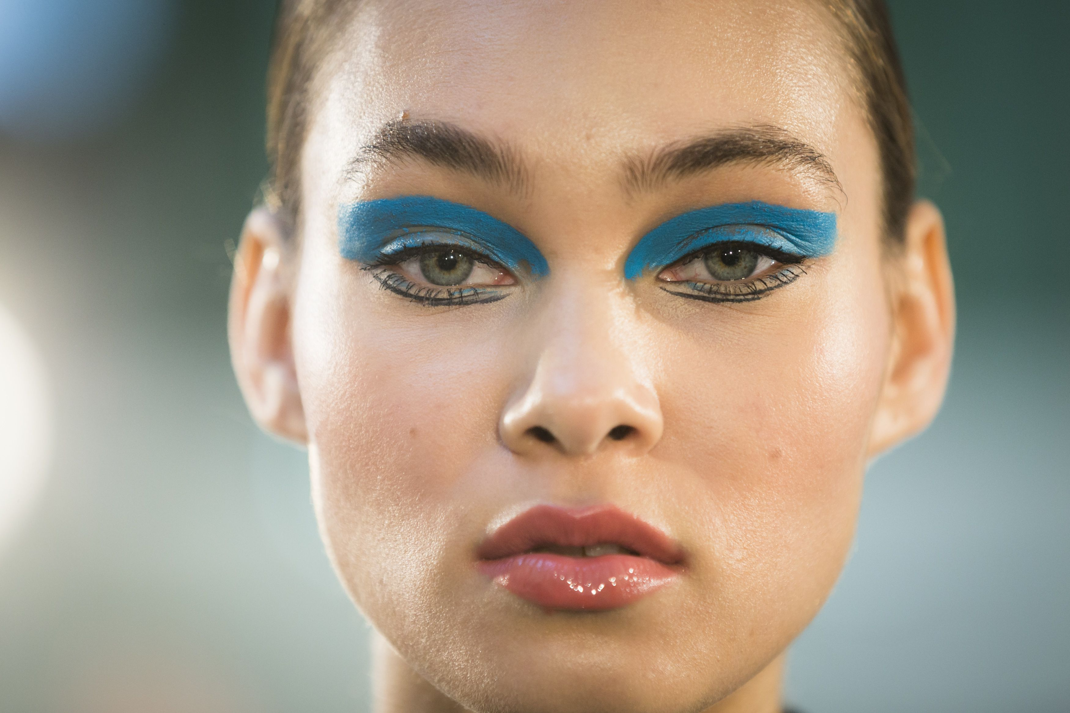 make-up-trends-2019