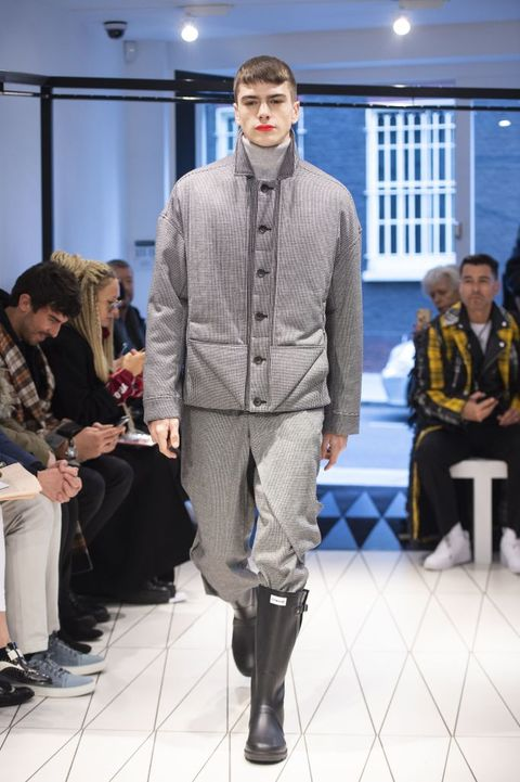 FASHION-BRITAIN-MEN-CHALAYAN