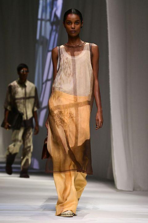 fashion italy women men fendi