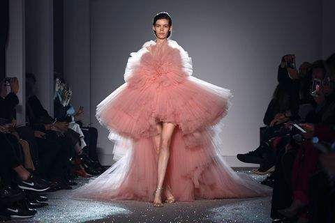 FASHION-FRANCE-GIAMBATTISTA VALLI